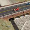 Roosevelt Bridge Replacement Phase I