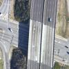 I-435 LiDAR Mapping