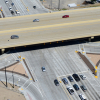 SR-154 at Redwood Road; Interchange Design-Build - Salt Lake County, UT