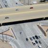 SR-154 at Redwood Road; Interchange Design-Build - Salt Lake County, UT