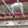 Belen Consolidated School District - Belen, NM