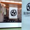 Boba Tea Company, Store 6 - Chandler, AZ
