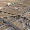 C-470 Corridor Design-Build Program Management
