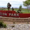 Cabezon Communities at Rio Rancho (Unit 16 West Redevelopment Project)