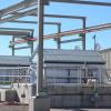Cabezon Water Reclamation Facility Expansion - Rio Rancho, NM