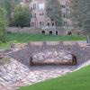 Camp Creek Drainage Improvement Project - Colorado Springs, CO