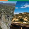 CDOT Streamlined Design-Build Manual & CMGC Manual