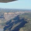 Cochiti Reservoir Historical Baseline Mapping