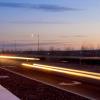 Unser Boulevard Phase II - Rio Rancho, NM