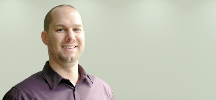 Jon Chesser has joined Wilson & Company