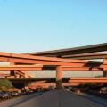 Arizona Strategic Highway Safety Plan